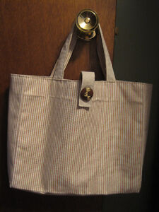 Any Day Grab And Go Bag Kitchener / Waterloo Kitchener Area image 1