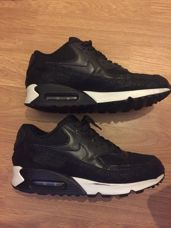 limited edition air max 90 for sale