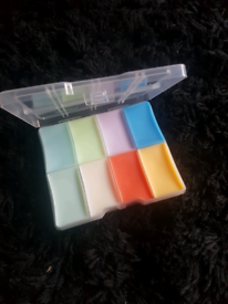 Handmade Inspired by Lady Million 10 X INDIVIDUAL HIGHLY SCENTED WAX MELTS