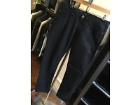 Men's Armani Jeans J06