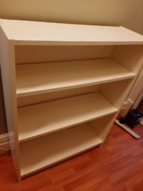 Ikea Billy bookcase £15 excellent condition