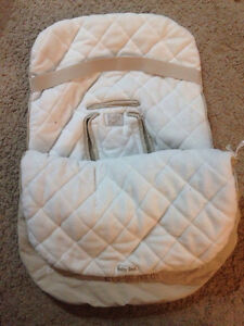 Baby car seat cover London Ontario image 2