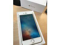 Apple iphone 6 64gb unlocked gold
