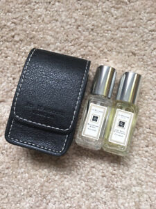 Brand New Jo Malone Cologne Set