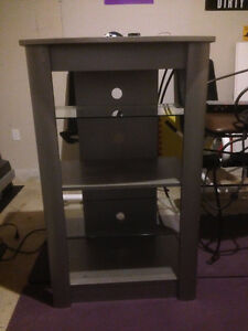 For Sale - Stereo - Entertainment Stand