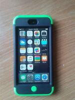 IPod touch 5 For Ipad Air 2