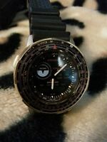 Citizens Chronograph Men's watch