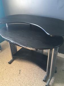 Foldout desk for sale