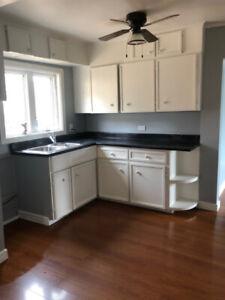 House for Sale- Trinity Bay Heaven, Tax Free Zone