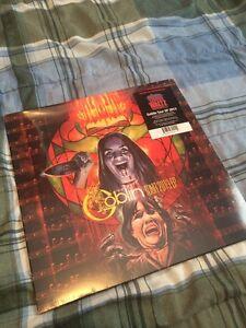 Goblin Vinyl LP Sealed Kingston Kingston Area image 1