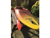 Kayak for sale