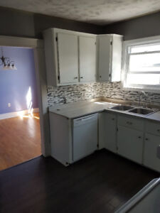 Large 3 Bedroom Apartment West - Available July 1st