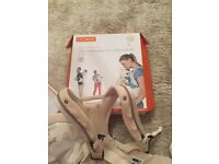 Stokke My Carrier Cool 3 in1 cream