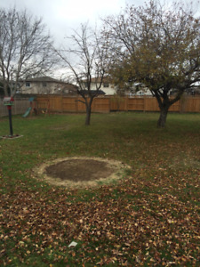 3 Bedroom - East Mountain - Property Maintenance Included