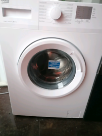 Washing machines £80 each can deliver