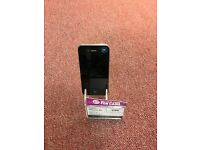 Apple iPhone 4s 8GB O2