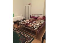 Big Double room located in Luton