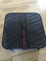 Hard Shell Snare Case