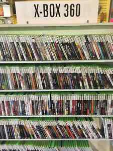 Cash for Video-games & Video-game Systems London Ontario image 5