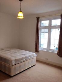 Lovely Double room Finsbury