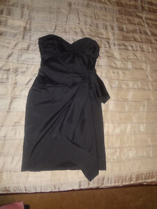 Perfect for the Holidays! BCBG Dress Size 2
