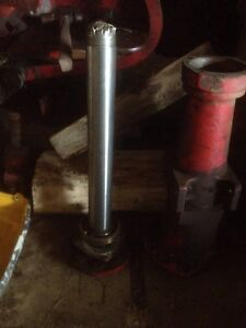 Looking for axle for 434 international