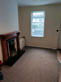House to rent in Lurgan