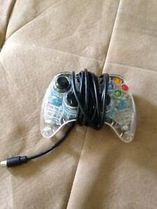 Wired XBOX 360 Controller compatible with PC