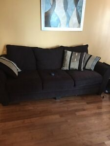2 couches