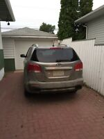 2011 Kia Sorento AWD for sale.