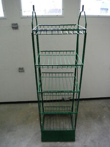 Rack Bouteille