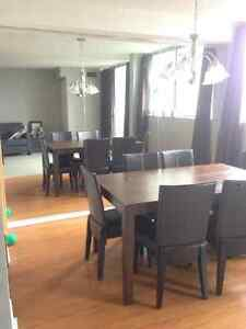 3 Bedroom Apartment, Close to WLU