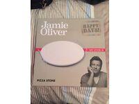 Jamie Oliver Pizza Stone BNIB
