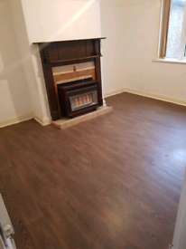 ** 3 BEDROOM HOUSE TO LET **