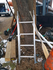 5ft extension