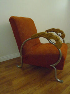 Antique Chair / Rocking Chairs