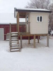 Treehouse Playhouse-REDUCED