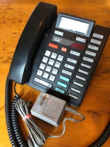 2-Line Bell Phone Great Working Condition