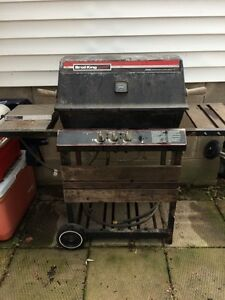 Broil King Sovereign BBQ For Sale