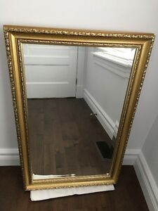 For Sale: Beautiful Mirror