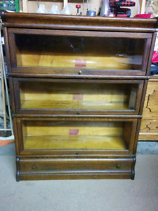 Antiques and Collectibles