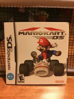 Mario Kart DS for Trade