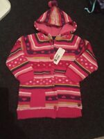 Souris Mini Fall Sweater 24-30 months
