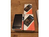 Microsoft Nokia lumia 435 unlocked
