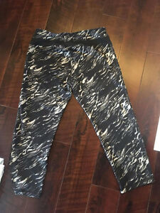 Puma Workout Pants for Sale