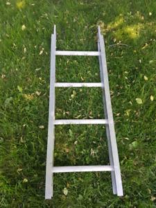 Ladder  ( extension )