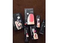 Sensational gel nails kit