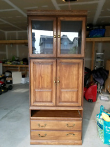 Showpiece / TV Cabinet for Sale