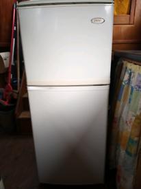Haler 12v Fridge/Freezer