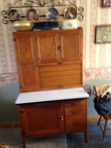 RUDDY Hosier Cabinet